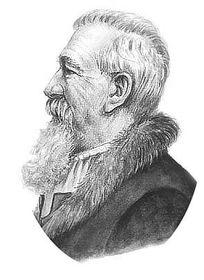 Jakub Krcín