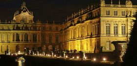 Photo: www.chateauversaillesspectacles.fr