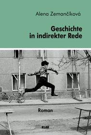 Foto: Verlag Klak