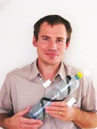 Ян Черноцки