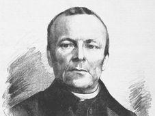 František Sušil (Foto: Jan Vilímek, Public Domain)