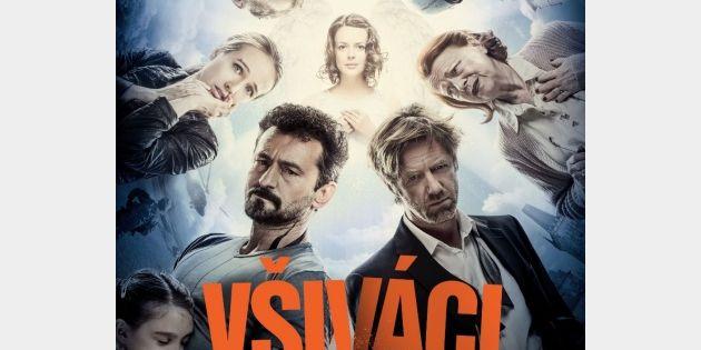 Neuer Film Im Kino