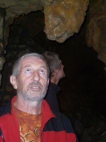 Dušan Milka, foto: autorka