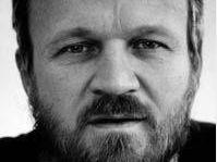 Jan Novák, photo: www.ipetrov.cz