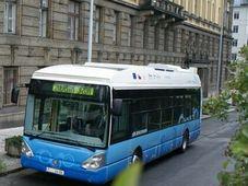 TriHyBus, foto: www.csad.cz