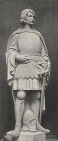 Pfalzgraf Rudolf II. (Foto: Public Domain)
