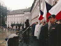 Foto: Paměť národa