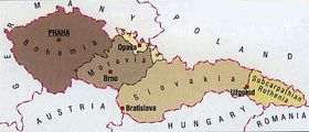 Erste Republik