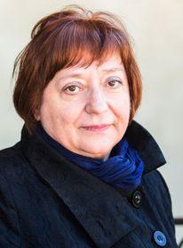 Яна Ебава, фото: официальная презентация Яна Ебава