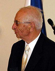 Tomáš Kosta