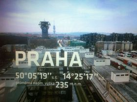 'Plán', photo: Site officiel du festival international du film documentaire de Jihlava