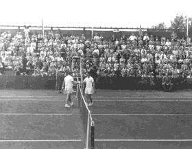 Ярослав Дробны и Джек Аркинстол, фото: Buonasera, Wikimedia Commons, CC BY-SA 3.0