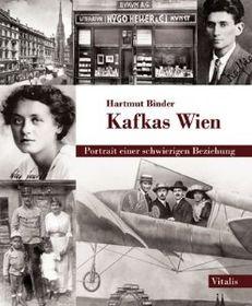 Foto: Vitalis Verlag