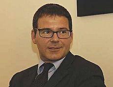 Pierre Rainero