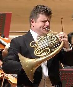 Радек Баборак, фото: YouTube