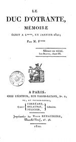 Source: Bibliothèque nationale de France