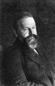 Франтишек Билек