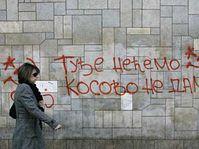Photo: CTK