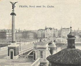 Svatopluk-Čech-Brücke