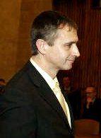 Ladislav Hosák