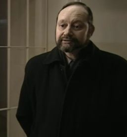 Aleš Kýr, foto: ČT