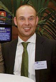 Sebastian Holtgrewe