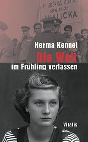 Foto: Verlag Vitalis