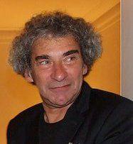 Didier Montagné