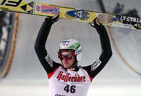 Jakub Janda (Foto: CTK)