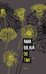 Произведение Анны Болавой «Во тьму», Фото: Издательство Одеон