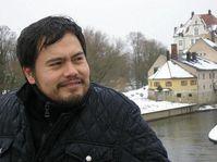 Mauricio Estrada