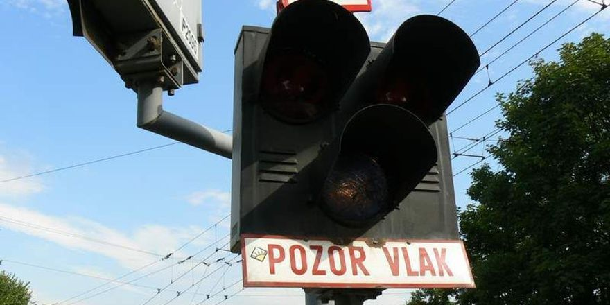 Foto: Tomáš Šácha, Český rozhlas