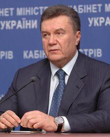 Виктор Янукович, Фото: Игорь Кругленко, Wikimedia CC BY-SA 2.5