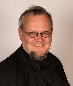 Tobias Pflüger (Foto: Blömke/Kosinsky/Tschöpe, CC BY-SA 3.0 DE)