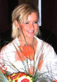 Iveta Bartošová, 2008, foto: David Sedlecký / CC BY-SA 3.0