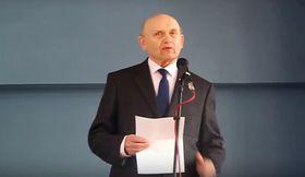 Miroslav Geršic (Foto: YouTube)