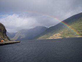 Norway, photo: Schlaubi, CC 3.0 license