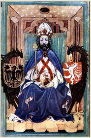 Карл IV, Фото: открытый источник