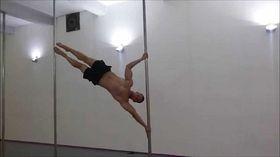 Давид Котлаба (Фото: YouTube)