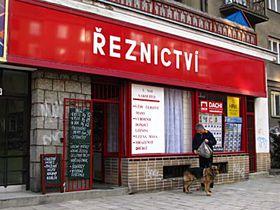Ilustrační foto: Archiv ČRo 7 - Radia Praha