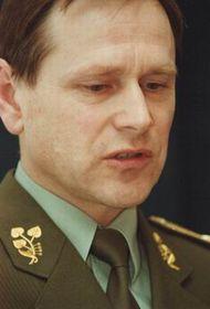 J.Sedivy