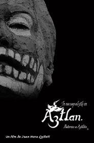 """""""Retorno a Aztlán"""", fuente: archivo Juan Mora"""