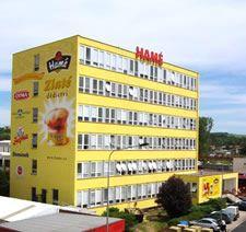 Фото: Архив компании Hamé