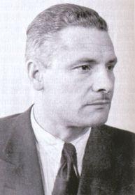 Карел Збытек, Фото: Национальный архив Чешской Республики