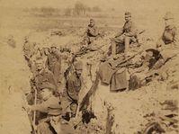 Photo: archive of Štěpánka Budková