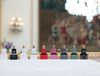 Photo: Eutopie Parfums