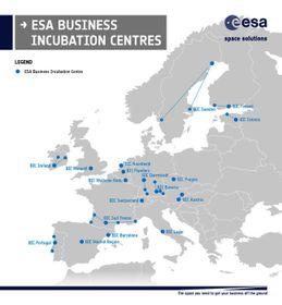 Фото: ESA