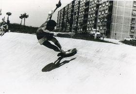 'King Skate', photo: Film Servis Festival Karlovy Vary