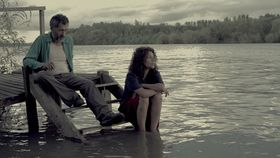 'Marea Baja', foto: Film Servis Festival Karlovy Vary