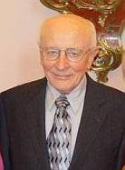Jan Travnicek